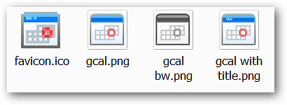 google-themed-icon-packs-08