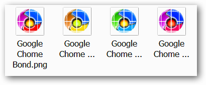 google-themed-icon-packs-15
