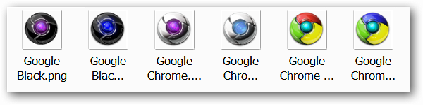 google-themed-icon-packs-13
