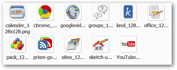 google-themed-icon-packs-04