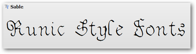 runic-style-fonts-01