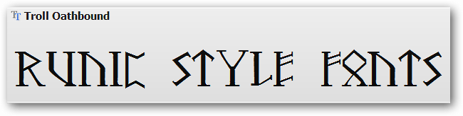 runic-style-fonts-08