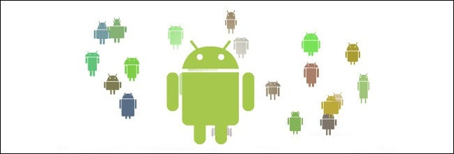 androidmarket1