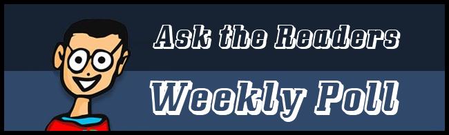ask-the-readers-logo-no-shadow