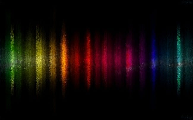 colors-wallpaper-collection-13