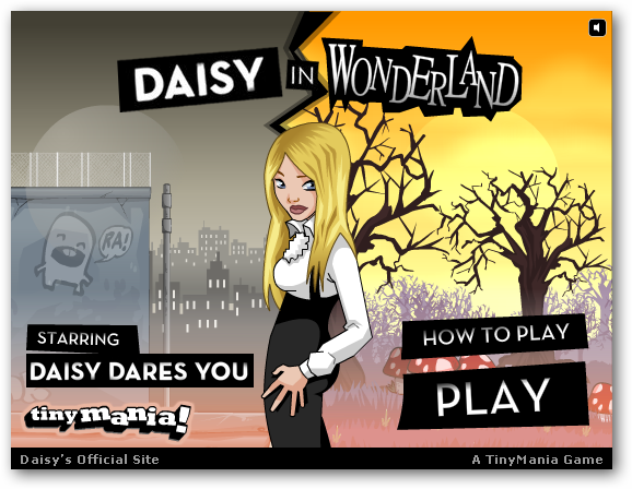 daisy-in-wonderland-01