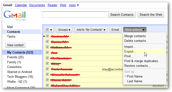 gmail_contacts