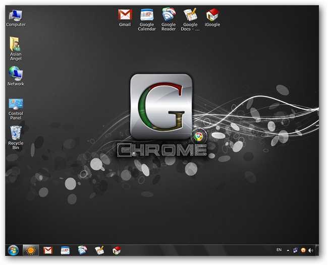 google-chrome-desktop-01