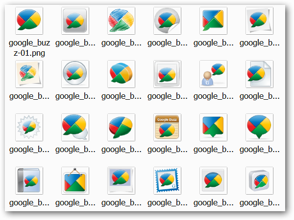 google-themed-icon-packs-12