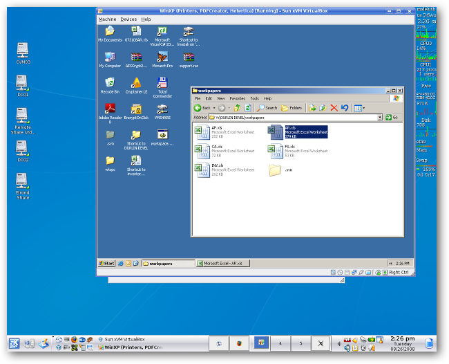 kubuntu-with-virtual-xp