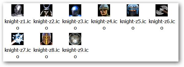 medieval-desktop-customisation-set-11