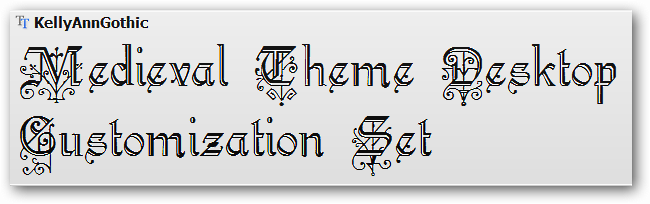 medieval-desktop-customisation-set-16
