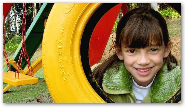 milena-stiegler-at-the-playground