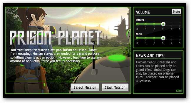 prison-planet-01