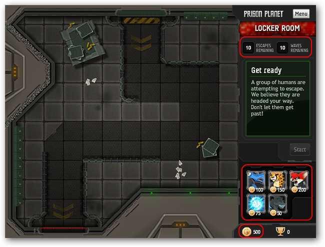 prison-planet-03