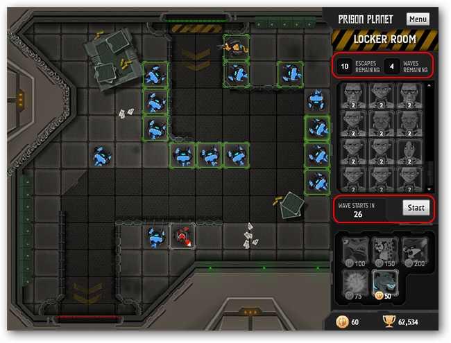 prison-planet-05