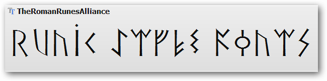 runic-style-fonts-06
