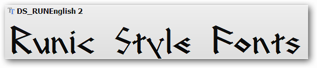 runic-style-fonts-10