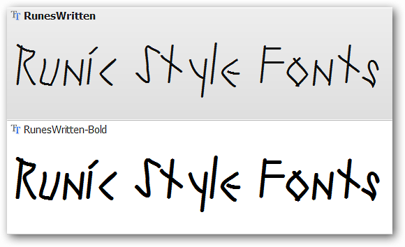 runic-style-fonts-11