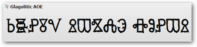 runic-style-fonts-15