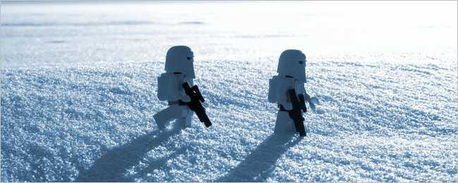 snowtroopers-on-patrol