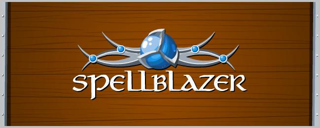 spell-blazer-00