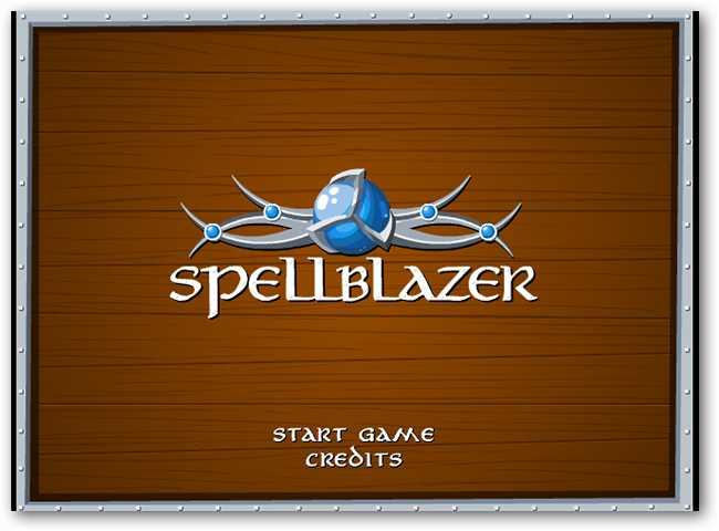 spell-blazer-01