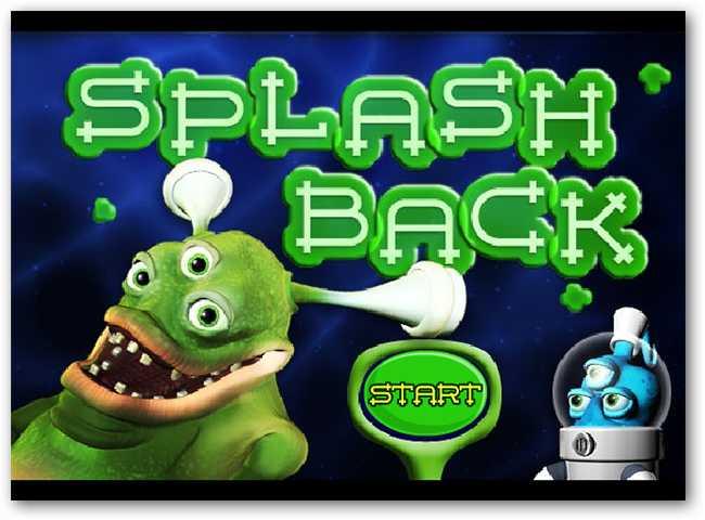 splash-back-01