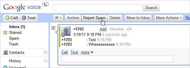 sshot-2011-01-19-1-21-19-27