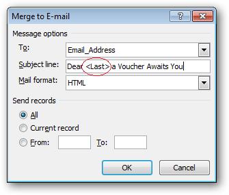 subject_merge_field
