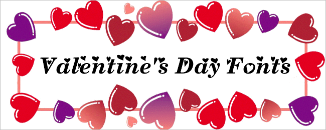 valentines-day-2011-fonts-collection-00