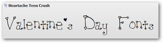 valentines-day-2011-fonts-collection-03