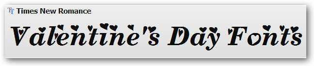 valentines-day-2011-fonts-collection-05