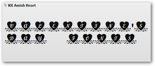 valentines-day-2011-fonts-collection-13