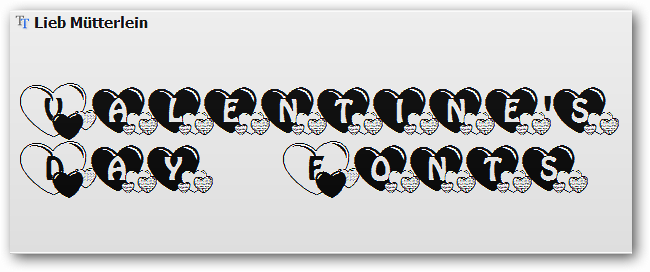 valentines-day-2011-fonts-collection-14