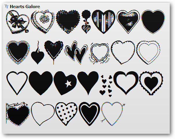 valentines-day-2011-fonts-collection-20-a
