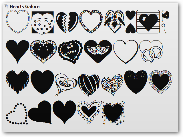 valentines-day-2011-fonts-collection-20-b