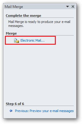Electronic_mail