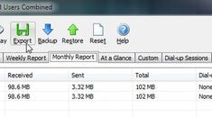 Ask How-To Geek: How Can I Monitor My Bandwidth Usage?