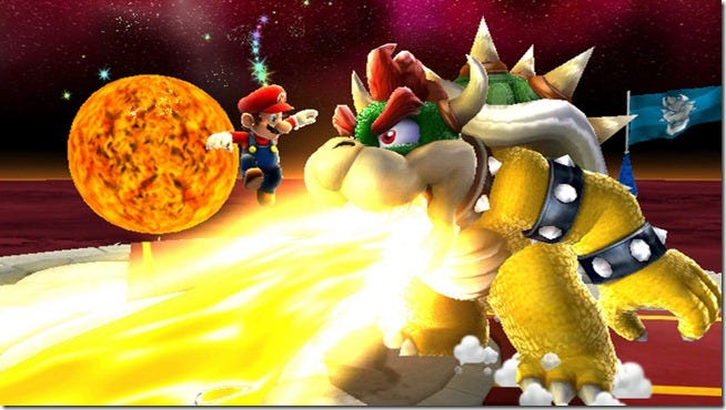 455_super-mario-galaxy-screenshots-20070711022419348_normal