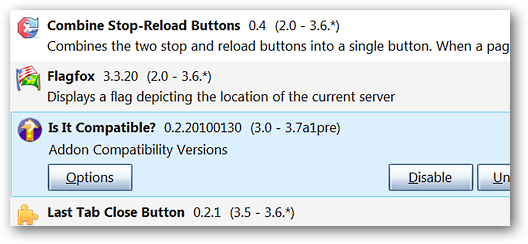 is-it-compatible-extension