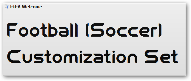 football-(soccer)-customization-set-15