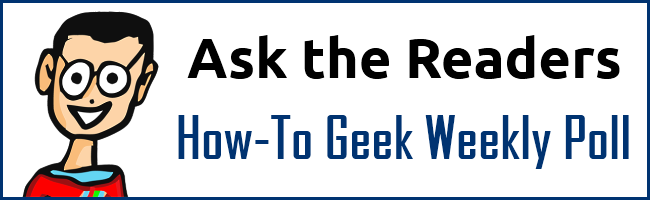 ask-the-readers-logo-banner-no-shadow