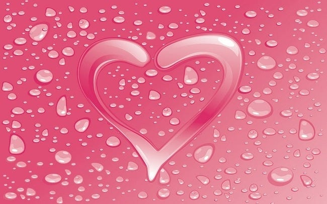 valentines-day-2011-wallpapers-07
