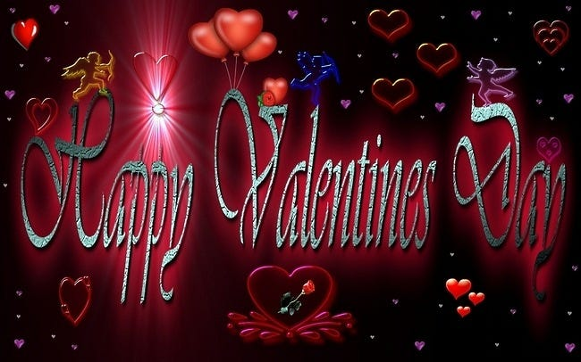 valentines-day-2011-wallpapers-20