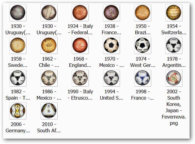 football-(soccer)-customization-set-13