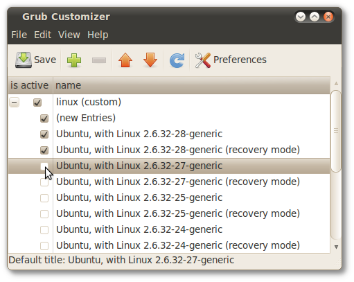 Grub Customizer_004