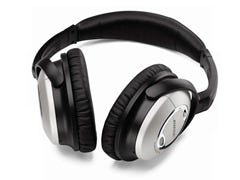 bose_quietcomfort15