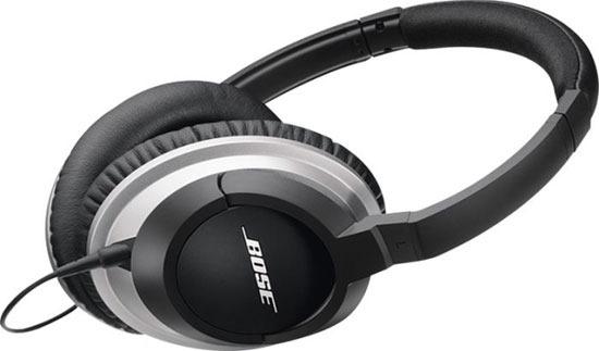 Iphone earphones for workout - bose earphones quiet comfort