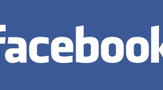Are You Using Facebook with an Encrypted Session Yet?